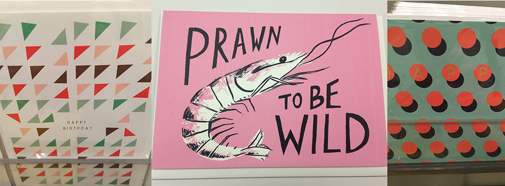 paperchase card designs